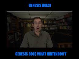 Funny Nerd Memes - funny avgn meme 2 by thephilipvictor on deviantart