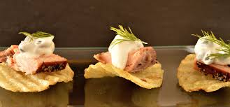 m fr canapes 5 simple one bite appetizers this is how i cook