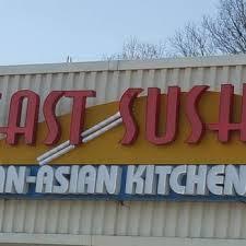 east sushi japanese restaurant 12 photos u0026 15 reviews japanese
