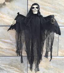 Halloween Shop Decorations Halloween Design Costumes Ideas Halloween Design Costumes Ideas