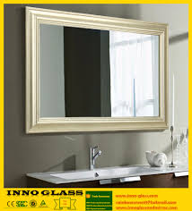 intertek mirror intertek mirror suppliers and manufacturers at