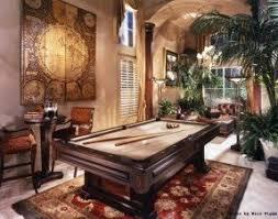Pool Room Decor Billiard Room Images