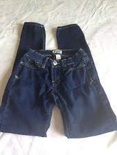 Mudd Skinny Jeans Mudd Jeans Ebay