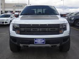 ford trucks for sale in wisconsin ewald s used ford raptor for sale in wisconsin ewald s hartford ford