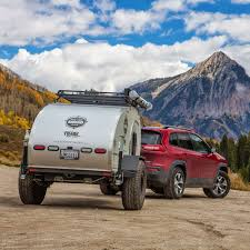 jeep camping gear don u0027t buy adventure vehicles for rent outside online