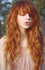 cut and style side bangs fine hair 17 amazing hairstyles for thin hair use fine hair to your