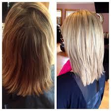 the hair remedy 10 photos u0026 29 reviews cosmetics u0026 beauty