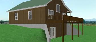 100 popular ranch house plans 100 popular house plans 4