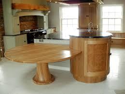 best kitchen cabinet manufacturers