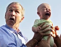 imagenes impactantes que os gustara http www msn com es pe noticias mundo las fotos impactantes en la