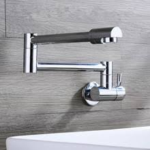 popular cold water only faucet buy cheap cold water only faucet