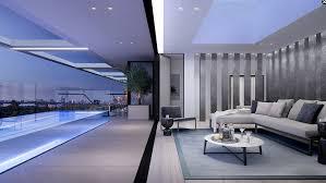 jennifer hawkins puts stunning designer beach house on the market