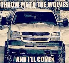 Truck Memes - truck meme tumblr
