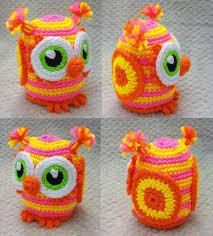 Handmade Nursery Decor by Handmade Stuffed Animals Baby Toys Crochet Rattle Handmade Toys
