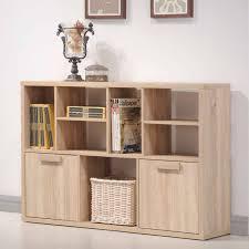 The Range Living Room Furniture Apollo Low Shelf Unit Furniture The Range Decor Hacks