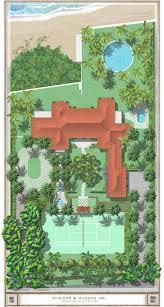 site plan site plans zimmerman architects
