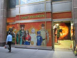 spirit halloween locations 2017 the world u0027s newest photos of 80s and vintage flickr hive mind