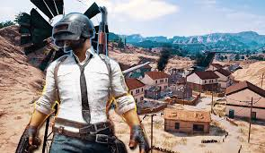 pubg crashing updated microsoft comments new pubg xbox one update to focus on