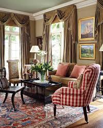 Traditional Home Decoration 364 Best Traditional Home Magazine Images On Pinterest