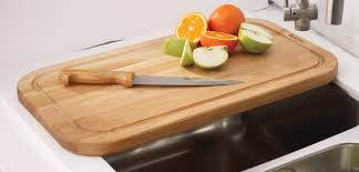 cool cutting boards 100 cool cutting boards what are the different styles of