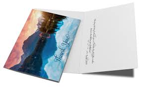 all occasion cards all occasion cards printers
