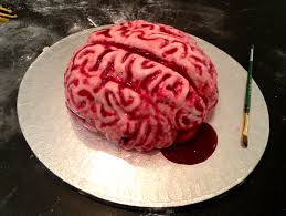 the great scaryish bake off part 2 u201ccan i pick your brain