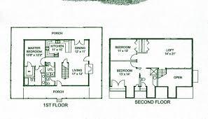log cabin kits floor plans log cabin home plans luxamcc org
