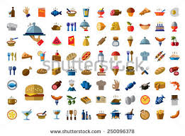 food icon stock images royalty free images u0026 vectors shutterstock