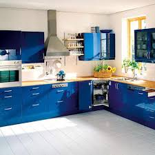designs of kitchen furniture kitchen design ideas inspiration images homify