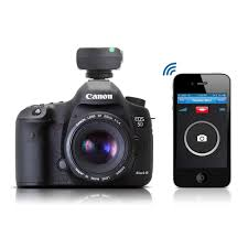 amazon com satechi bluetooth 4 0 smart trigger a wireless