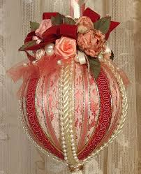 452 best victorian christmas ornaments images on pinterest