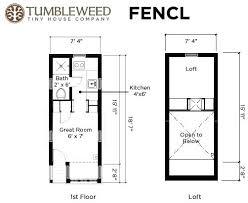 tiny house planning tiny house movement plans tiny house p tiny house movement floor
