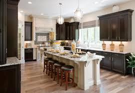 recessed kitchen lighting ideas kitchen design ideas techmonorailinroomdesign kitchen lighting