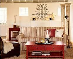 cozy living room living room modern cozy living room ideas in livingroom cozy