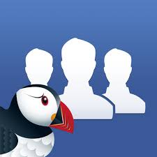 puffin browser apk puffin web browser on the app store