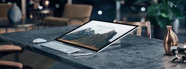 Photo Studios Microsoft Surface Studio Specs Connections U0026 Expansions