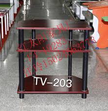 supply a simple tv stand density board african exports multilayer