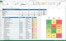 Task Manager Excel Template Excel Project Management Guide Ala A Elbeheri Pulse Linkedin