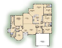 Dream Home Builder Schumacher Homes Floorplans Chelsea Ii Series Love This Dream