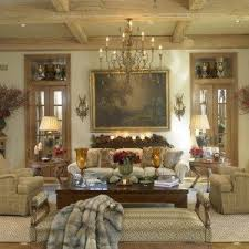 Italian Home Decorations Burgundy Italian Living Room Decor Idea For Attractive Look