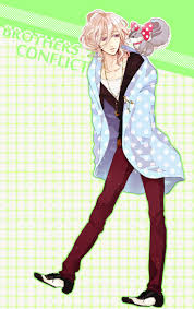 subaru brothers conflict 142 best brothers conflict images on pinterest drawings