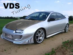 mazda 323f mazda 323 f tuning by lexusgs430 on deviantart