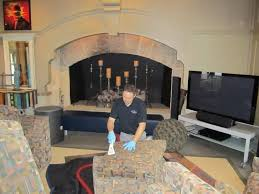 carpet cleaning lake forest il techniclean carpet and rug