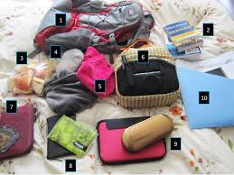 packing light for europe how to pack light for europe beantown baker