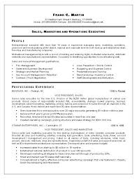 strong sales resume best sales resume samples you need to write a resume actually