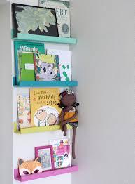 bibliothèque chambre bébé coin bibliothèque дизайн coins turbulences et