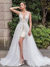 designer wedding dresses online rent designer wedding dress online archives wedding dress gallery