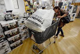 Bed Bath And Beyond 20 Percent Off Coupon 1 Sign Up And Download The App 9 Ways To Save Money At Bed Bath