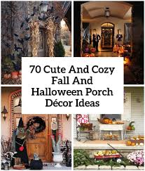 Witch Decorating Ideas Halloween Porch Decorating Ideas Kid Halloween Decorations Awesome