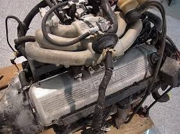 bmw e30 engine for sale bmw e30 320 6 cyl engine for sale other gumtree classifieds